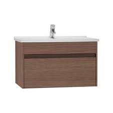 Cork Builders Providers VITRA S50 OAK UNIT 800mm